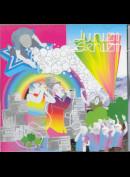 More Images  Junior Senior: D-D-Dont Dont Stop The Beat