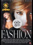 4319 Fashion