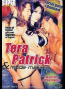 4320 Tera Patrick & Mode-Mafiaen