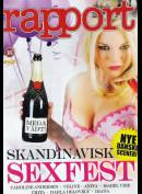 4331 Skandinavisk Sexfest