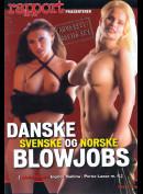 4335 Danske Svenske Og Norske Blowjobs