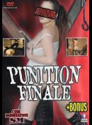 4359 Punitition Finale