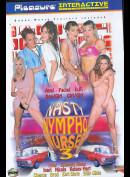4394 Nasty Nympho Nurses 3