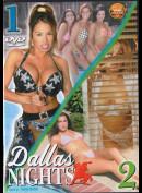 4454 Dallas Nights 1 & 2