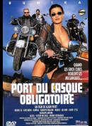 4459 Port Du Casque Obligatoire