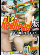 4464 The Redhead Next Door