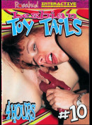 4494 Lesbian Toy Tails 10