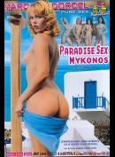 4510 Paradise Sex Mykonos