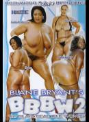 4513 Blane Bryants BBBW 2