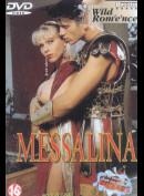 4519 Messalina