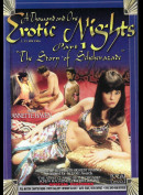4521 A Thousand And One Erotic Nights 1