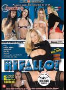 4531 Bestseller 0419: Rifallo