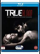 True Blood: sæson 2