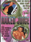 4534 Naked Juice