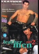 4545 Leather Men 2