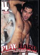 4546 Play Hard