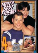 4547 Mans Best Friend