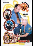 4572 Dirty Dicks 18