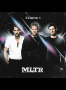 MLTR: Eternity