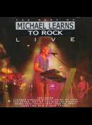 Michael Learns To Rock: The Best Of Michael Learns To Rock: Live