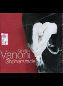 Ornella Vanoni: Sheherazade