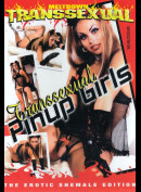 4605 Transsexual Pinup Girls