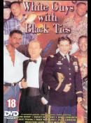 4621 White Guys With Black Ties