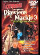 4622 Djævlens Markis 3 - I Kærlighedens Navn