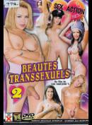 4629 Beautes Transsexuels 2