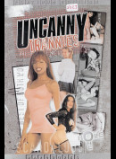 4691 Uncanny Trannies
