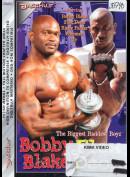 4692 Bobby Flex Vs Blake Deon