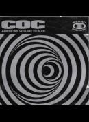 Corrosion Of Conformity: Americas Volume Dealer