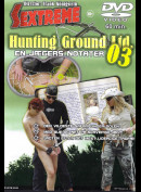 4744 Hunting Ground Ltd. 2 - Sex Safari