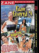 4752 Cum Covered 4