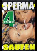 4791 Sperma Saufen