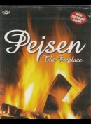Pejsen (The Fireplace)