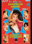 4817 Das Beste Aus Swingerclub Pervers 1
