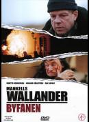 u12518 Wallander: Byfånen (UDEN COVER)