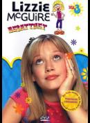 u12556 Lizzie McGuire Vol. 3 (UDEN COVER)