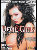 4846 Devil Girls