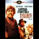 u2720 A Fistful Of Dynamite (UDEN COVER)