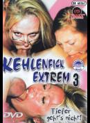 4904 Kehlenfick Extrem 3