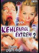 4906 Kehlenfick Extrem 2