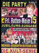 4972 Frl. Rotten-Meier 15