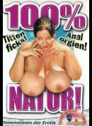 4982 100% Natur!
