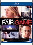 Fair Game (2010) (Naomi Watts)
