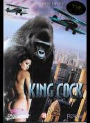 4256b King Cock