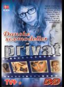 5021 Danske Sexmodeller Privat