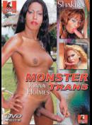 5026 Monster Trans