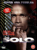 Solo (1996) (Mario Van Pepples)